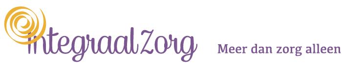 IntegraalZorg